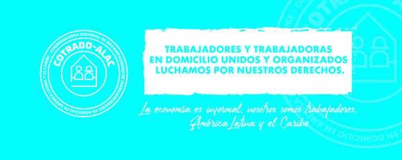 COTRADO-ALAC Banner