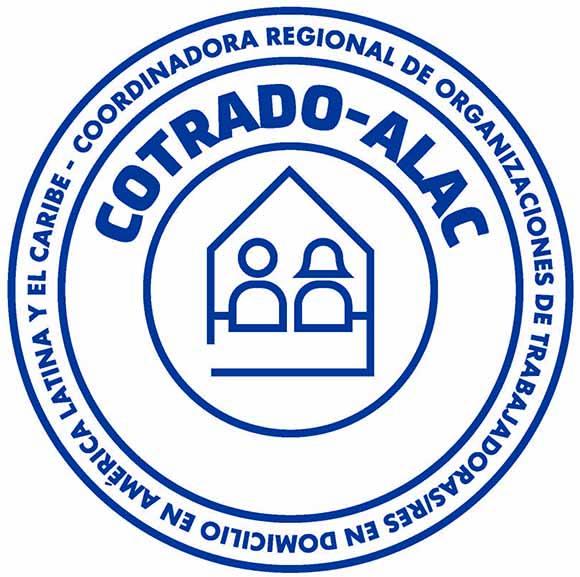 COTRADO-ALAC Logo