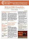 MBO Newsletter February 2018