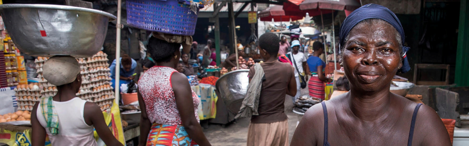 Street Vendors and Public Space e-book cover
