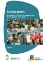 Cooling Agents - book cover
