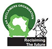 African Reclaimers Organization