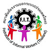Federation of Informal Workers of Thailand