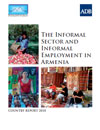 The Informal Sector and Informal Employment in Armenia