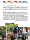 Executive Summary: Waste Pickers in Bogota, Colombia