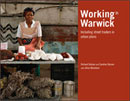 Working in Warwick: Street Vendors in South Africa