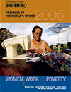 Progress of the World's Women 2005
