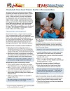 IEMS Policy Recommendations - Home-Based Workers in Ahmedabad