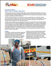 IEMS Executive Summary: Waste Pickers in Durban, South Africa