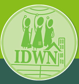 International Domestic Workers Network (IDWN)