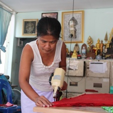 Call for brands to extend one-time contribution to all garment workers during COVID-19